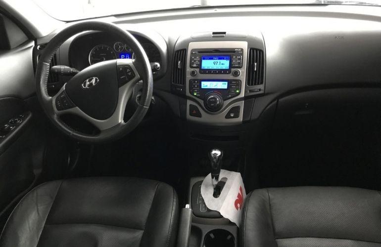 Hyundai i30 GLS 2.0 16V (aut) - Foto #7