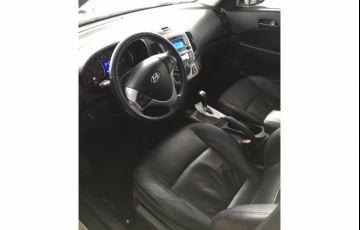 Hyundai i30 GLS 2.0 16V (aut) - Foto #8
