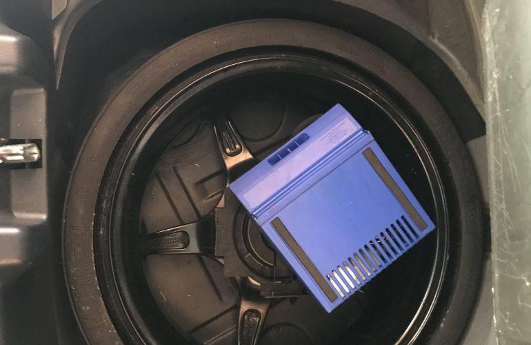 Mercedes-Benz SLK 230 Kompressor 2.3 (aut) - Foto #8