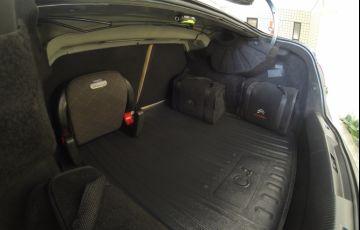 Citroën C4 Lounge Origine 1.6 THP (Flex) (Aut) - Foto #9