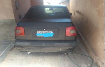 Fiat Tempra SX 2.0 8V IE - Foto #3