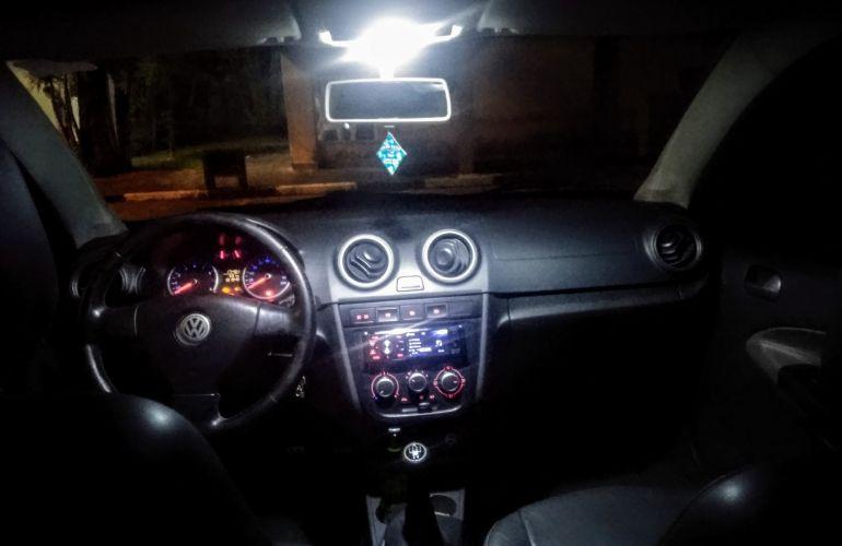 Volkswagen Gol Seleção 1.0 (G5) (Flex) - Foto #1