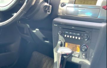 Citroën C4 Exclusive Sport 2.0 (aut) (flex) - Foto #3
