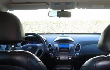 Hyundai ix35 2.0 GLS Básico (Aut)