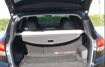 Hyundai ix35 2.0 GLS Básico (Aut) - Foto #2