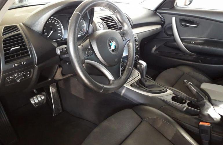 BMW 118i UE71 - Foto #6