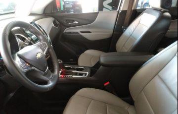 Chevrolet Equinox 2.0 Premier AWD (Aut) - Foto #8
