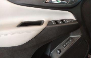 Chevrolet Equinox 2.0 Premier AWD (Aut) - Foto #9