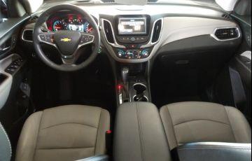 Chevrolet Equinox 2.0 Premier AWD (Aut) - Foto #10