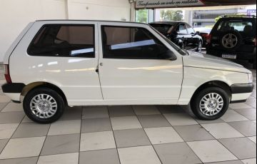 Fiat Palio EL 1.5 MPi - Foto #8