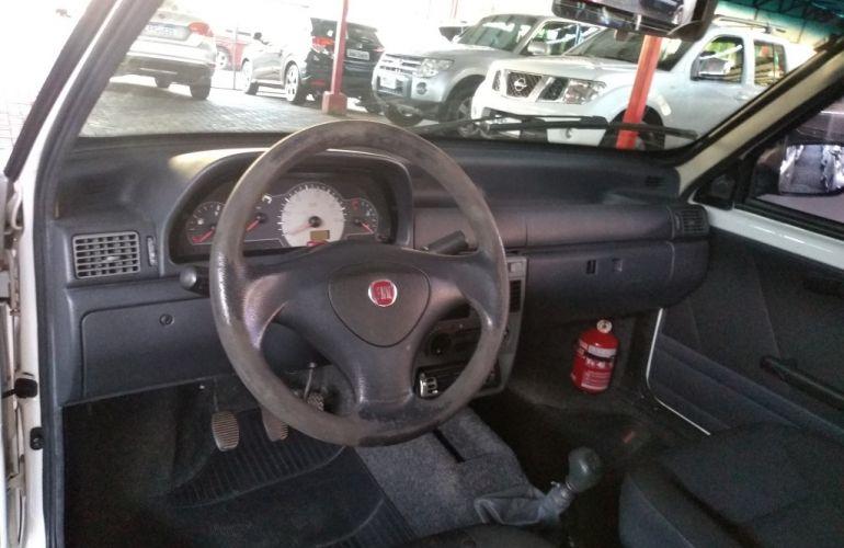 Fiat Uno Mille 1.0 Fire - Foto #2