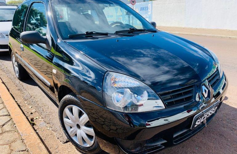 Fiat Uno Attractive 1.4 8V (Flex) 4p - Foto #1