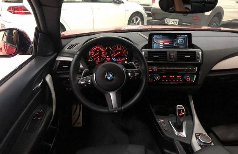 BMW M 240 3.0 Turbo - Foto #3