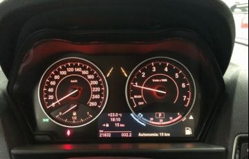 BMW M 240 3.0 Turbo - Foto #4