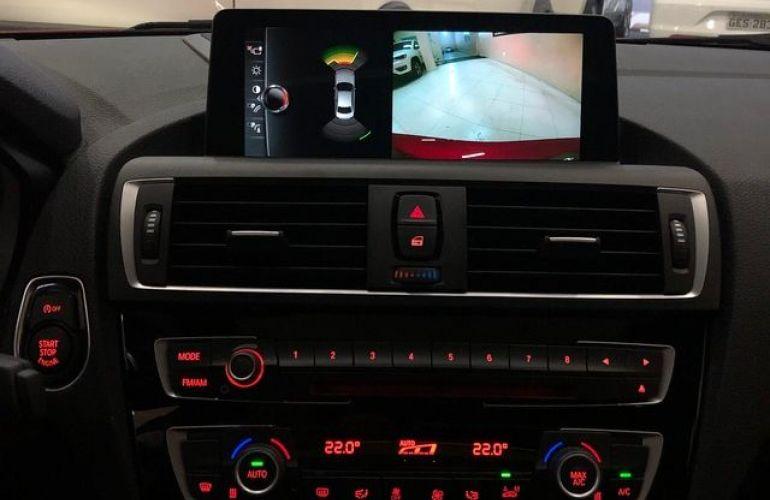 BMW M 240 3.0 Turbo - Foto #5