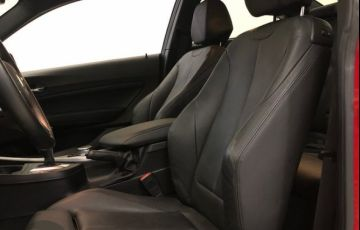 BMW M 240 3.0 Turbo - Foto #6