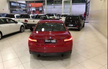 BMW M 240 3.0 Turbo - Foto #8