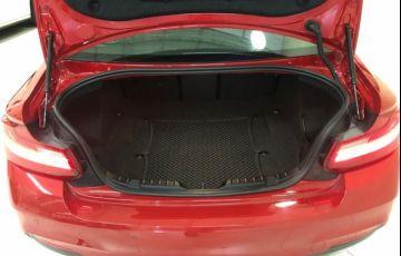 BMW M 240 3.0 Turbo - Foto #10