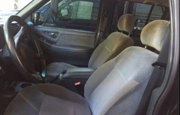 Chevrolet S10 Rodeio 2.4 Flexpower 4X2 (Cab Dupla) - Foto #7