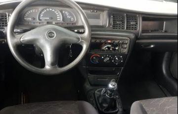Chevrolet Vectra GL 2.2 Mpfi 8V - Foto #6