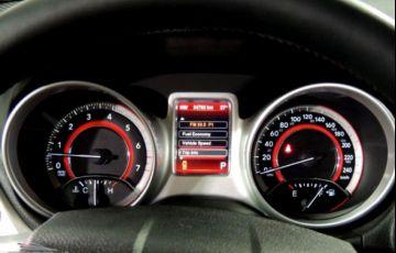 Dodge Journey RT 3.6 V6 24V - Foto #10