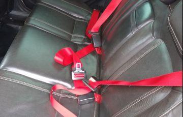 Fiat Punto Sporting 1.8 16V (Flex) - Foto #7