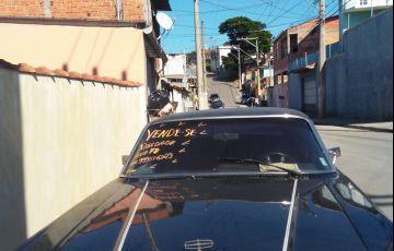 Ford Galaxie Landau - Foto #6