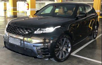 Land Rover Range Rover Velar P300 R-Dynamic SE 2.0