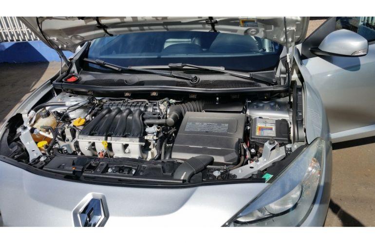 Renault Fluence 2.0 16V Dynamique (Aut) (Flex) - Foto #6