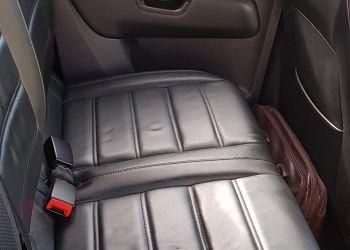 Volkswagen Amarok 2.0 CD 4x4 TDi Highline Extreme (Aut) - Foto #8
