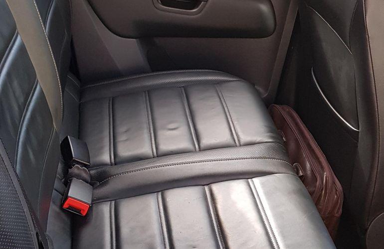 Volkswagen Amarok 2.0 CD 4x4 TDi Highline Extreme (Aut) - Foto #3
