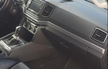 Volkswagen Amarok 2.0 CD 4x4 TDi Highline Extreme (Aut) - Foto #4