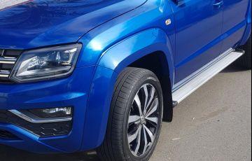 Volkswagen Amarok 2.0 CD 4x4 TDi Highline Extreme (Aut) - Foto #6