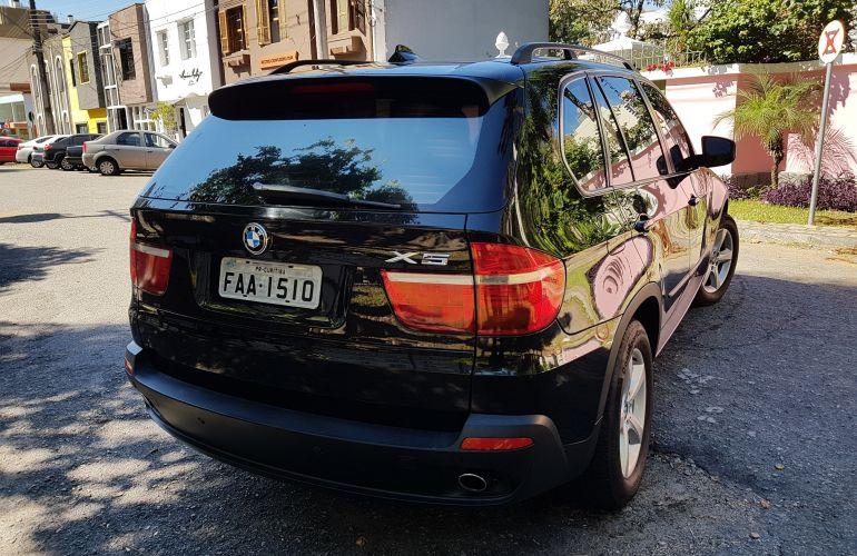 BMW X5 3.0i - Foto #1