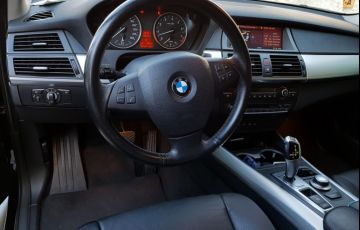 BMW X5 3.0i - Foto #2