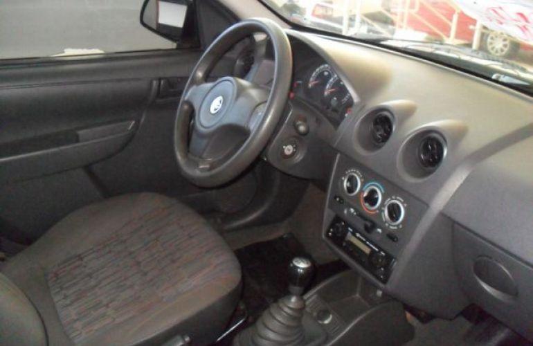 Chevrolet Celta Life 1.0 VHCE 8V Flexpower - Foto #5