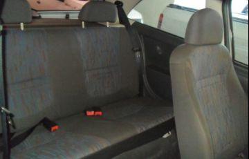 Chevrolet Celta Life 1.0 VHCE 8V Flexpower - Foto #7