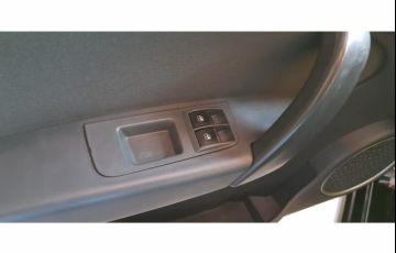 Audi A3 1.8 20V Turbo (180hp) 2p - Foto #6