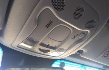 Jeep Renegade Longitude 2.0 TDI 4WD (Aut) - Foto #7