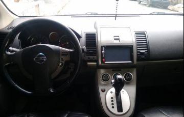 Nissan Sentra 2.0 16V (aut) - Foto #2