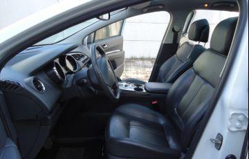 Peugeot 3008 1.6 THP Griffe - Foto #10