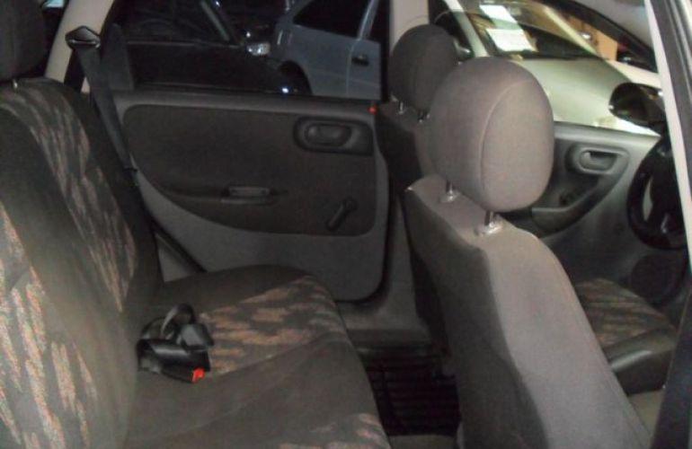Chevrolet Corsa Maxx 1.0 Mpfi 8V - Foto #7