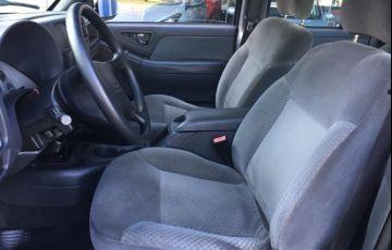 Chevrolet S10 2.4 Advantage (Cabine Dupla) - Foto #7