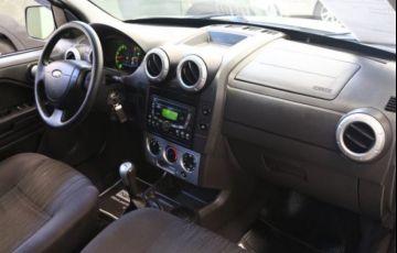 Ford Ecosport XLT 1.6 8V Flex - Foto #7