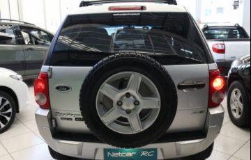 Ford Ecosport XLT 1.6 8V Flex - Foto #9