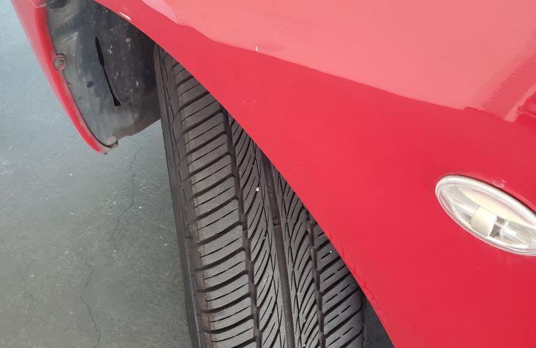 Peugeot 207 XR 1.4 (10 ANOS BRASIL)(Flex) 4p - Foto #7