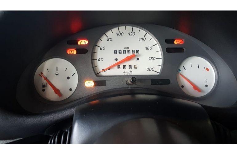 Chevrolet Corsa Sedan Milenium 1.0 MPFi 16V - Foto #8