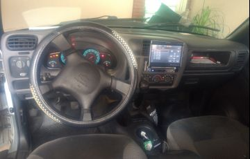 Chevrolet S10 Rodeio 2.4 Flexpower 4X2 (Cab Dupla) - Foto #5