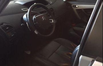 Citroën C4 Picasso 2.0 16V (aut) - Foto #6