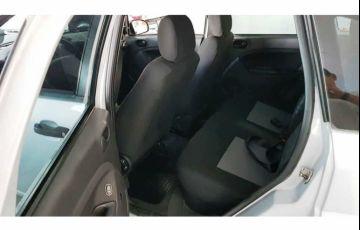 Ford Fiesta Hatch Class 1.0 MPi 4p - Foto #7